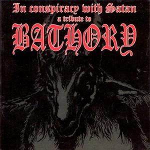 """In Conspiracy With Satan"""